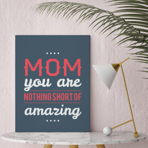 amazingmom_canvas