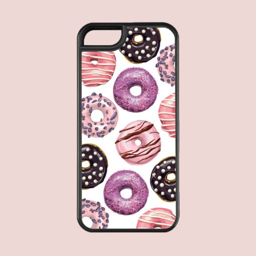 Donuts_CI5_pink